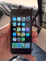 Used Iphone 5 in Dubai, UAE
