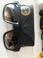 Used RayBan Glasses for Sale in Dubai, UAE