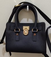 Used Authentic Michael Kors Sling Bag in Dubai, UAE