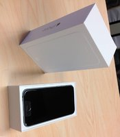 Used I.phone 6 32GB with complete box in Dubai, UAE