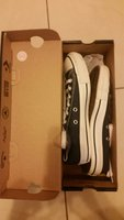 Used Converse brand new - UK 4.5 - EU 37 in Dubai, UAE