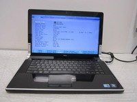 Used Dell Studio XPS (Core i7) (4GB / 500GB) in Dubai, UAE