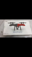 Used SMRC-Quadcopter Drone in Dubai, UAE