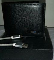 Used Smart wallet in Dubai, UAE