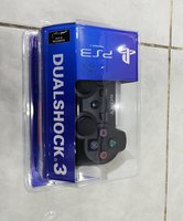 Used Ps3 controllers new in Dubai, UAE