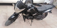 Used Motorbike in Dubai, UAE