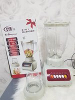Used 2in1 blender w250 in Dubai, UAE