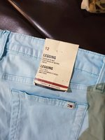 Used Tommy Hilfiger trousers new in Dubai, UAE