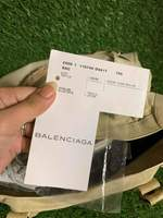 Used Balenciaga city bag medium in Dubai, UAE