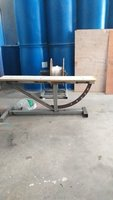 Used Gym bench ,no teturn in Dubai, UAE