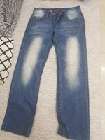 Used 11y~13y kids tops&jeans set in Dubai, UAE