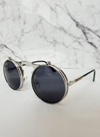 Used Retro vintage sun glasses | unisex in Dubai, UAE