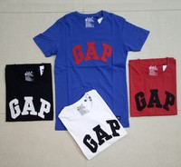 Used Tshirt in Dubai, UAE