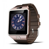 Used Smart watch new l1 in Dubai, UAE