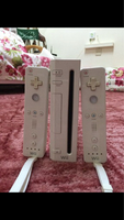 Used Nintendo-Wii in Dubai, UAE