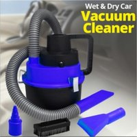 Used New car vaccum, wet and dry in Dubai, UAE