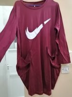 Used Ladies top in Dubai, UAE