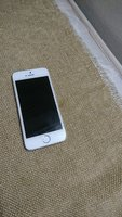 Used iPhone 5s Not working in Dubai, UAE