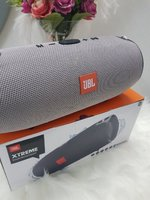 Used Big silver speakers higher sound JBL new in Dubai, UAE