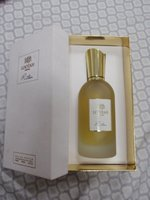 Used Ritan parfum from Lootha.. in Dubai, UAE