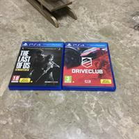 Used VcD PS4 in Dubai, UAE