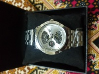 Used Brand new machanical watch in Dubai, UAE