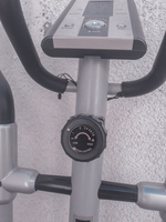 Used Pro King Exercise Machine in Dubai, UAE