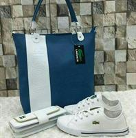 Lacoste Limited Quantity