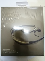 Used Level U brand new. Golden color in Dubai, UAE