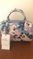 Used Cath Kidston Mini Crossbody/Handbag in Dubai, UAE