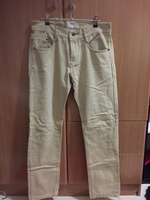 Used Bottoms / pants in Dubai, UAE