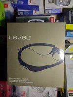 Used SAMSUNG LEVEL BLUETOOTH HEADSET OFFER in Dubai, UAE