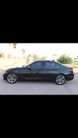 Used BMW 2014 328i sport in Dubai, UAE