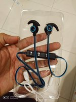 Used Headset bluetooth in Dubai, UAE