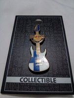 Hard Rock collectible