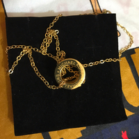 Used Mk Necklace Accessories  in Dubai, UAE