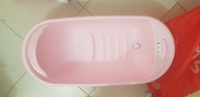 Used Baby bath brand new mothercare in Dubai, UAE