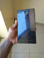 Used Lenovo Tab 7 essential in Dubai, UAE