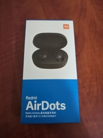 Used Xiaomi Airdots in Dubai, UAE