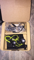 Used TAO Bluetooth headphone American Brend  in Dubai, UAE