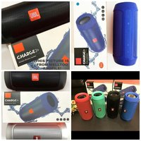 Used JBL CHARGE2 SPEAKER TOP EID in Dubai, UAE