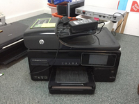 HP Office Jet Pro 8500A Plus