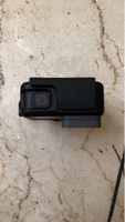 Used GoPro Hero 5 Black edition With Case in Dubai, UAE