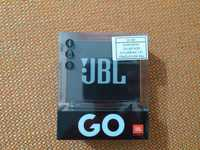 Used Jbl go in Dubai, UAE