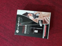 Mens Travel Shaver#Rechargeable #New