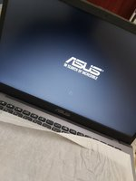 Used Asus Laptop 1tb in Dubai, UAE