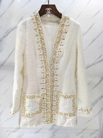 Used Chanel Blazer  in Dubai, UAE
