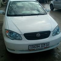 Buy and sell used Cars d759ce6f033a6
