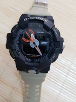 Used Watch OEM in Dubai, UAE
