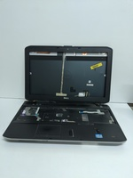 Used Dell latitude E5530 / i5 * scrape* in Dubai, UAE